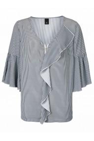 Bluza heine CASUAL 34346545 Dungi - els
