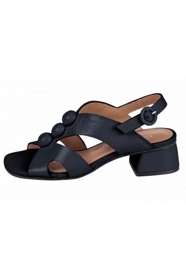 Sandale ZINDA 35137715 Albastru