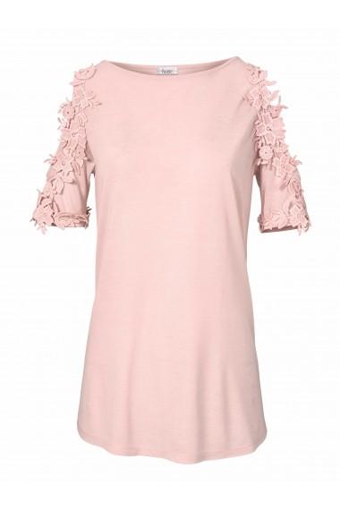 Camasa RUBINA STONES 37274301 roz