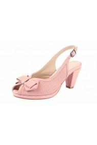 Sandale Andrea Conti 38837243 roz