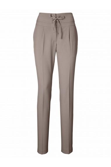 Pantaloni mignona heine TIMELESS 46977815 Bej - els