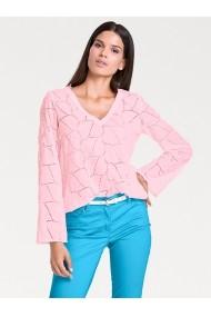 Bluza heine TIMELESS 52726455 roz