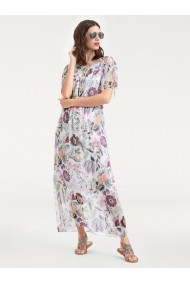 Rochie de zi heine CASUAL 54243037 roz