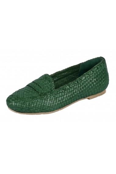 Balerini Xyxyx 59911401 verde