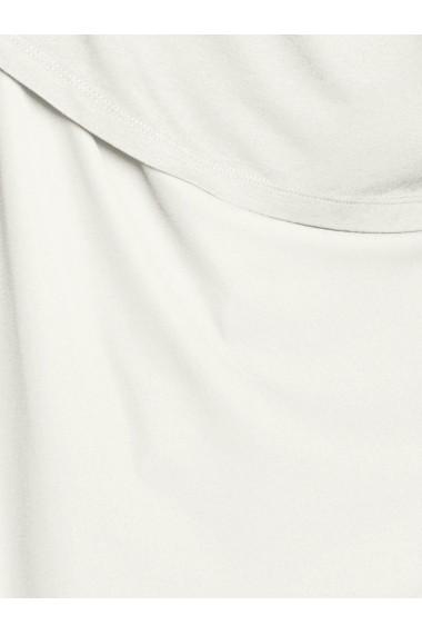 Bluza heine STYLE 64043358 ecru - els