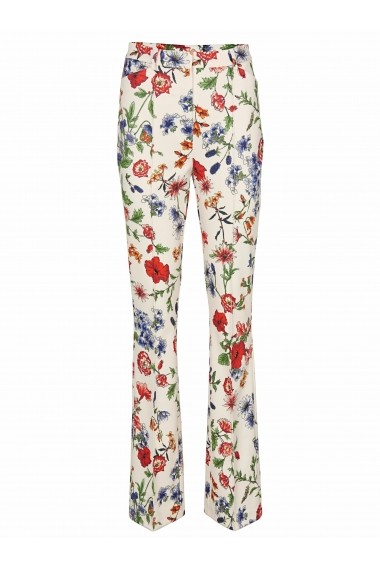Pantaloni mignona heine STYLE 77567668 multicolor