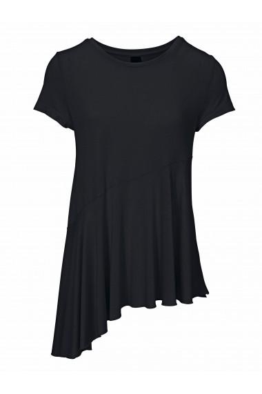 Bluza heine CASUAL 83930761 neagra