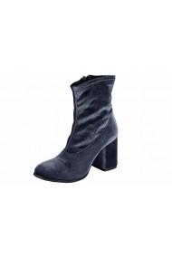 Cizme Andrea Conti 93867661 albastru