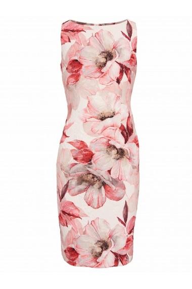 Rochie de seara heine TIMELESS 98436866 Florala