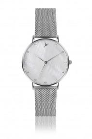 Ceas Emily Westwood IBG-EAE-2518S-Silver Argintiu