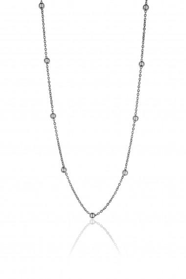Colier Emily Westwood WN1017S Argintiu