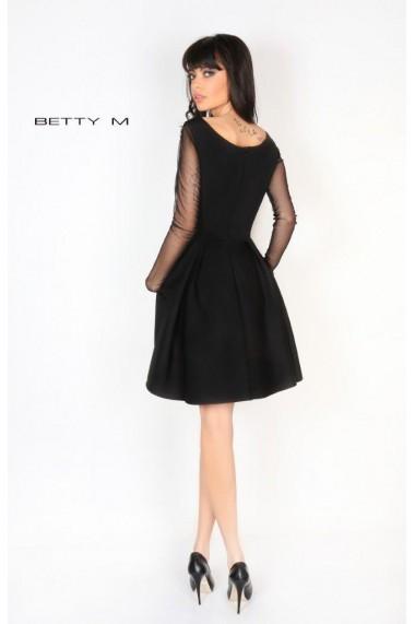 Rochie de seara Betty M Casa Neagra