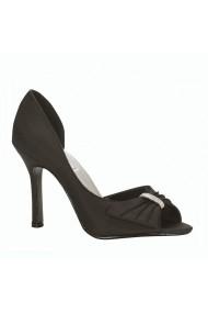 Sandale de ocazie Benjamin Walk Charisma negre