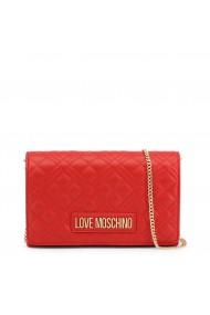 Geanta Love Moschino rosie JC4079PP1CLA2 500