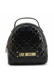 Rucsac Love Moschino negru JC4201PP0BKA 0000