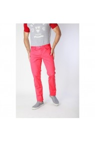 Jeansi Jaggy J1551T812-1M 525 ROCOCO-RED rosu