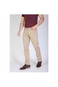 Pantaloni Jaggy J1883T812-1M 111 KAKI kaki