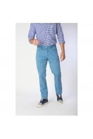 Pantaloni Jaggy J1889T812-Q1 754 INFINITE-SKY albastru