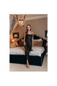 Rochie de noapte lunga