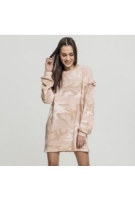 Rochie Army Rose
