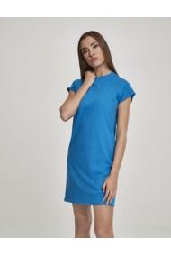 Rochie Blue Albastru