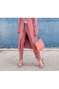 Pantalon TA-TIENNE Roz