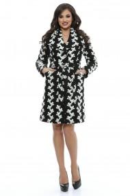 Palton Lille Couture Daria Negru