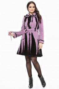 Palton Lille Couture Rica Mov