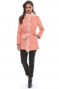 Palton Lille Couture Adela