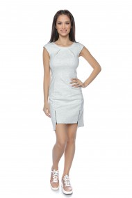 Rochie sport Lille Couture