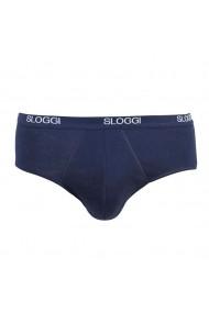Slip SLOGGI 1004107 Bleumarin