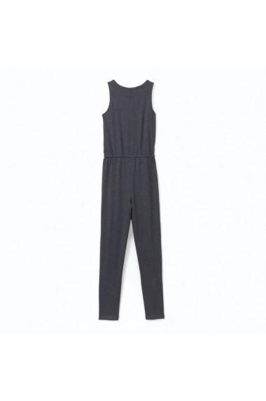Pijama R POP 1807595 Gri