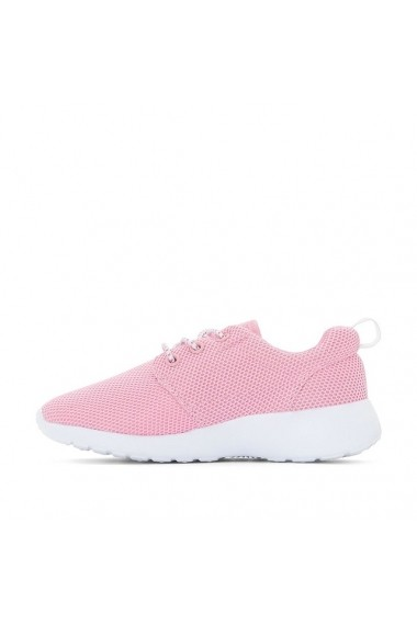 Pantofi sport R edition 1835823 Roz - els