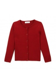 Cardigan R edition 1837281 Rosu