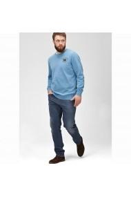 Pulover S OLIVER 2114216 albastru - els