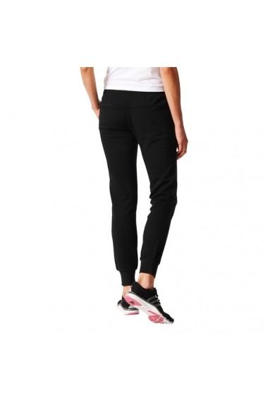 Pantaloni sport sport ADIDAS 2173514 Negru