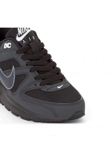 Pantofi sport NIKE 2470608 Negru
