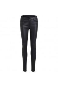 Pantaloni VILA 2741148 Negru