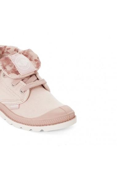 Pantofi sport PALLADIUM 3103161 Roz