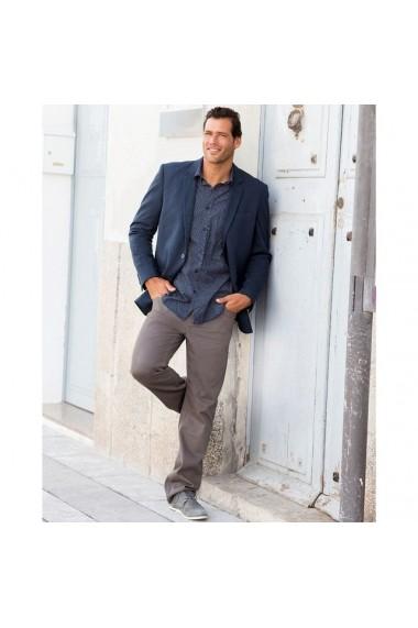 Pantaloni CASTALUNA FOR MEN 3165043 Maro