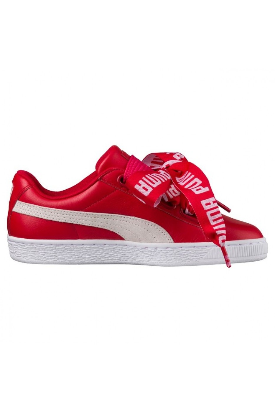 54aeeba500 Puma Sneaker cipő LRD-4785193 Piros - FashionUP!