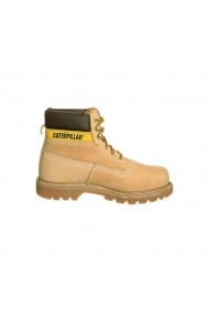 Ghete caterpillar 5052327