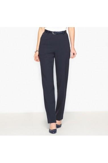 Pantaloni ANNE WEYBURN 5304989 bleumarin