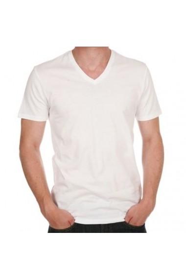 Set 2 tricouri LEVI`S 5534780 Alb