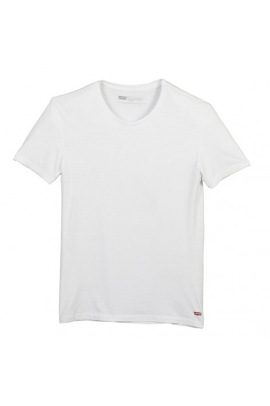 Set 2 tricouri LEVI`S 5535824 Multicolor