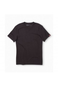 Set 2 tricouri LEVI`S 5536049 Negru