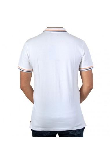 Tricou Polo KAPORAL 5571561 Alb