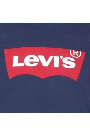 Tricou LEVI`S 5683564 Bleumarin