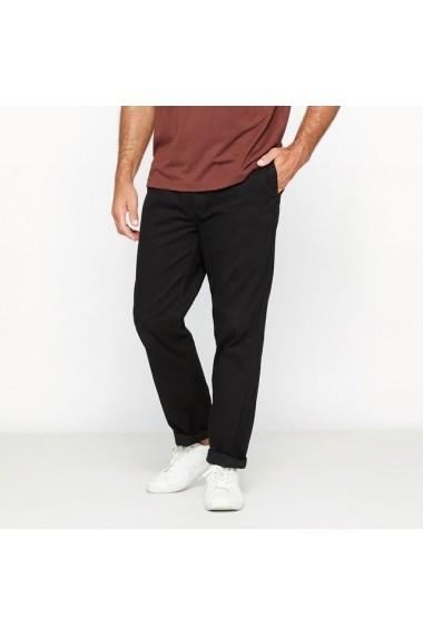 Pantaloni CASTALUNA FOR MEN 5787785 Bleumarin