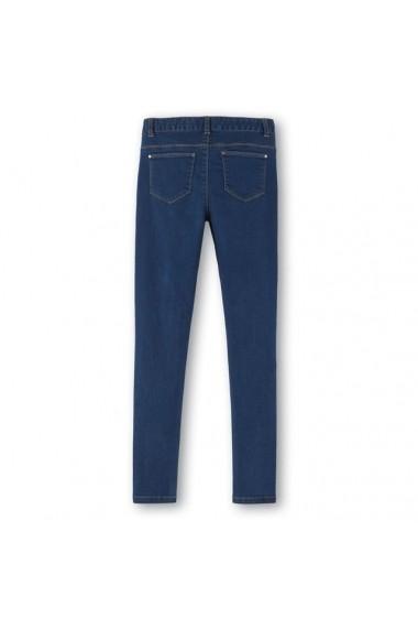Jeansi R POP 6957765 Albastru